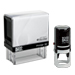2000 PLUS&#174 Self-Inking
